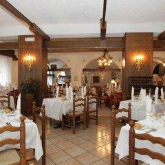 Olympic Turismo Antico Borgo Hotel Монклассико питание фото 3