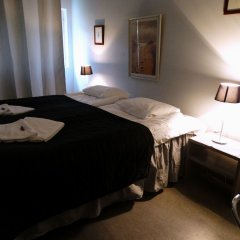 Отель Winterhouse Финляндия, Хельсинки - отзывы, цены и фото номеров - забронировать отель Winterhouse онлайн спа фото 2