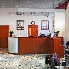 Гостиница Electron в Москве отзывы, цены и фото номеров - забронировать гостиницу Electron онлайн Москва интерьер отеля фото 2