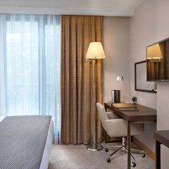 Port Bosphorus Турция, Стамбул - отзывы, цены и фото номеров - забронировать отель Port Bosphorus онлайн удобства в номере