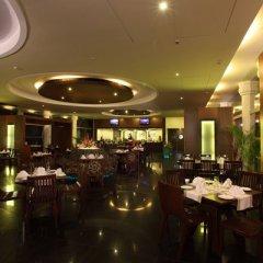Отель Resort Rio Индия, Арпора - отзывы, цены и фото номеров - забронировать отель Resort Rio онлайн фото 4