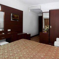 Sea Side Hotel комната для гостей фото 4