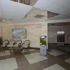 Аврора Отель Новосибирск сауна