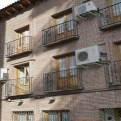 Отель El Sueño Del Infante фото 4
