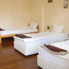 Отель Lavele Hostel Болгария, София - отзывы, цены и фото номеров - забронировать отель Lavele Hostel онлайн фото 18