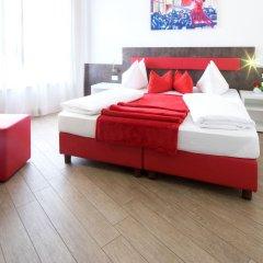 Отель City Hotel Merano Италия, Меран - отзывы, цены и фото номеров - забронировать отель City Hotel Merano онлайн детские мероприятия