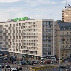 Metropol Hotel фото 20