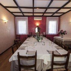 Отель Residence Bertolini Италия, Падуя - отзывы, цены и фото номеров - забронировать отель Residence Bertolini онлайн помещение для мероприятий