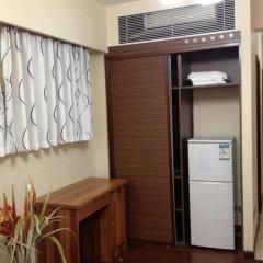Отель Shahe Century Apartment Store Китай, Шэньчжэнь - отзывы, цены и фото номеров - забронировать отель Shahe Century Apartment Store онлайн