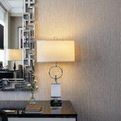 Отель The Kimpton Muse Hotel США, Нью-Йорк - отзывы, цены и фото номеров - забронировать отель The Kimpton Muse Hotel онлайн в номере