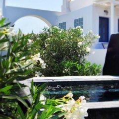 Отель Oia Sunset Villas Греция, Остров Санторини - отзывы, цены и фото номеров - забронировать отель Oia Sunset Villas онлайн фото 2
