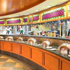 Отель Century Park Hotel Филиппины, Манила - отзывы, цены и фото номеров - забронировать отель Century Park Hotel онлайн развлечения