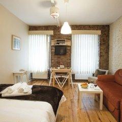 Mavi Konak Apart & Hotel комната для гостей фото 5