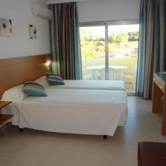 Отель Quinta Da Rosa Linda комната для гостей фото 2