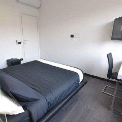 Отель FF b&b Италия, Рим - отзывы, цены и фото номеров - забронировать отель FF b&b онлайн комната для гостей фото 3