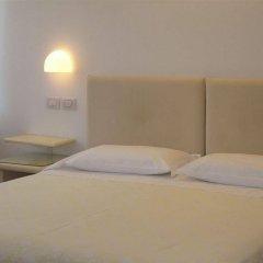Отель Moderno Hotel Италия, Кьянчиано Терме - отзывы, цены и фото номеров - забронировать отель Moderno Hotel онлайн комната для гостей фото 5