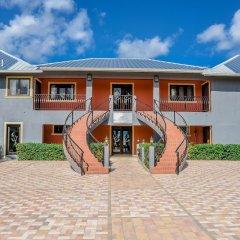 Отель Jewel Paradise Cove Adult Beach Resort & Spa Ямайка, Сент-Аннc-Бей - отзывы, цены и фото номеров - забронировать отель Jewel Paradise Cove Adult Beach Resort & Spa онлайн детские мероприятия