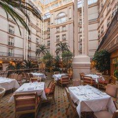Отель Landmark London фото 15