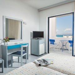 Отель Aeolos Hotel Греция, Мастичари - отзывы, цены и фото номеров - забронировать отель Aeolos Hotel онлайн