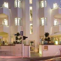Отель Gordon By The Beach Тель-Авив фото 5