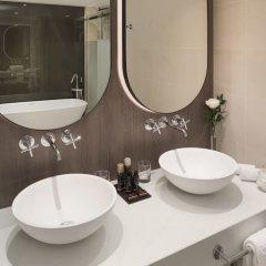 Отель The Level at Melia Castilla комната для гостей фото 4