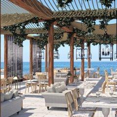 Tsokkos Beach Hotel Протарас пляж фото 2