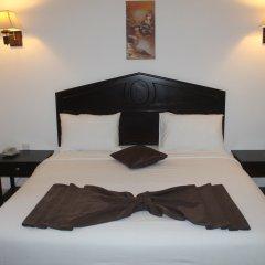 Rest Hills Hotel комната для гостей фото 2