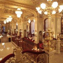 Отель New York Palace, The Dedica Anthology, Autograph Collection развлечения