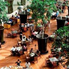 Отель Marina Bay Sands фото 21