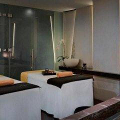 Отель Melia Dubai спортивное сооружение