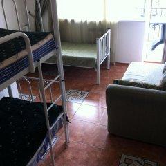 Mashuk Hotel комната для гостей
