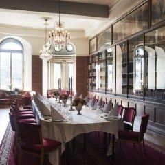 Grand Hotel Stockholm фото 9