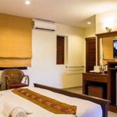 Отель Hathai House удобства в номере
