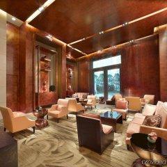 Отель Banyan Tree Macau развлечения