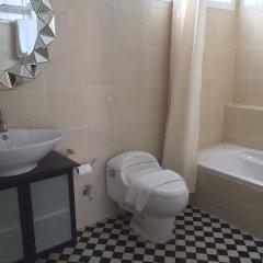 Отель Murraya Residence ванная фото 2