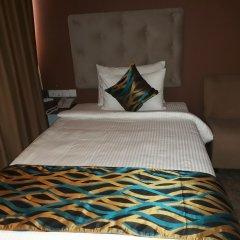 Ocean Queen Hotel комната для гостей