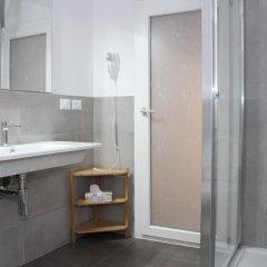 Апартаменты Art Apartment Borgo Stella Флоренция фото 2