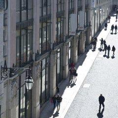Отель Chiado 69 Apartments Португалия, Лиссабон - отзывы, цены и фото номеров - забронировать отель Chiado 69 Apartments онлайн фото 2