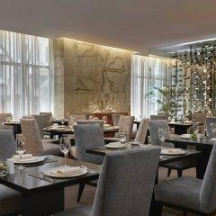 Sheraton Lisboa Hotel & Spa питание фото 3