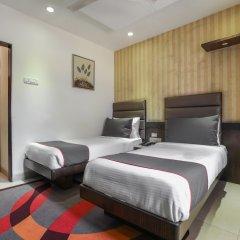 Collection O 49753 Hotel Supreme Гоа фото 22