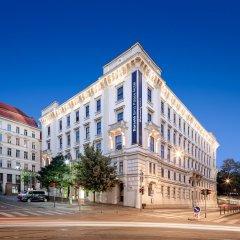 Отель Barcelo Brno Palace Брно фото 3