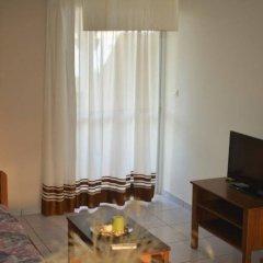 Akra Morea Hotel & Residences комната для гостей фото 3