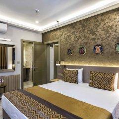 Ayramin Hotel фото 2