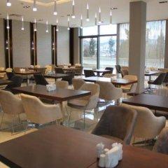 Armoni Park Otel Турция, Кастамону - отзывы, цены и фото номеров - забронировать отель Armoni Park Otel онлайн помещение для мероприятий