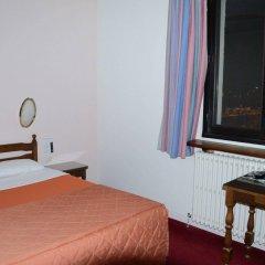 Отель Aer Франция, Озвиль-Толозан - отзывы, цены и фото номеров - забронировать отель Aer онлайн комната для гостей фото 5