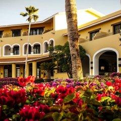 Отель Zoëtry Casa del Mar - Все включено фото 13