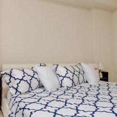 Апартаменты Capitol Hill Fully Furnished Apartments, Sleeps 5-6 Guests Вашингтон комната для гостей фото 5
