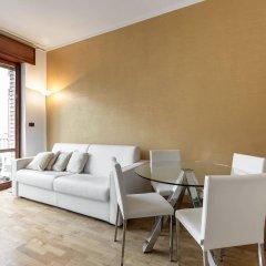 Отель Milano Centrale Apartment Италия, Милан - отзывы, цены и фото номеров - забронировать отель Milano Centrale Apartment онлайн комната для гостей фото 2