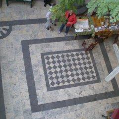 Antique Belkishan Турция, Газиантеп - отзывы, цены и фото номеров - забронировать отель Antique Belkishan онлайн бассейн