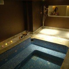 Tilia Hotel Турция, Стамбул - 9 отзывов об отеле, цены и фото номеров - забронировать отель Tilia Hotel онлайн бассейн фото 2